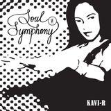Soul Symphony VI