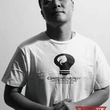 TAIWAN TECHNO PODCAST @ 55 - chino spiker 20141218
