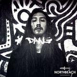 NorthBeach Mixtape