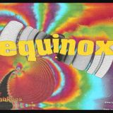 Equinox @ Milwaukees 1992