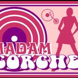 Madam Scorcher volumne 1