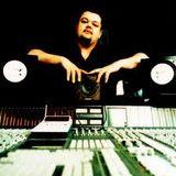 Grant Nelson - Anthology