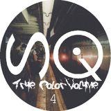 Sqz Me True Color Volume 4