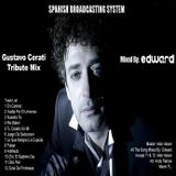 Gustavo Cerati Tribute Mix