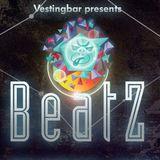 Beatz Promo Mix House.