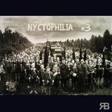 NYCTOPHILIA 3#
