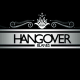 The Hangover Eclectic Summer Mix June 2013!