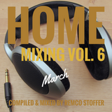 Home Mixing vol. 6