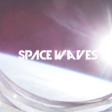 Space Waves Tokyo Room Sessions 01