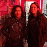 Dekmantel Radio w/ Clara 3000 & MAYO (03/05/19)