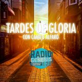 La Oracion - Radio Genesis 128