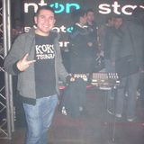 RECARGADO !! DICIEMBRE 2012