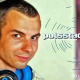 Pulsstacja.Fm 15.07.2017 - Dj Rumian