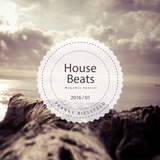 HouseBeats 2016 / 01
