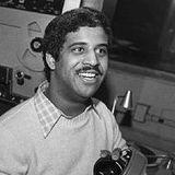 "Carlos De Jesus ""Lunch Break 92"" - Hits Of 1979 (feat. Jose The Animal Diaz)"