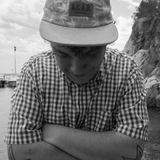 """DJ Obsoleto """" El Guajiro de La Costa Brava"""" - Delicast 015"""