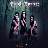 Intervista a Khappa, Regista Di Fire Of Darkness