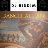 Dancehall 2018 Hits Mix - Vybz Kartel, I Octane, Busy Signal, Konshens