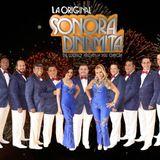 Regocijo Musical - Música cubana más salsa y música tropical colombiana.