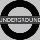 Unedited Unrehearsed EP 8 December 2015