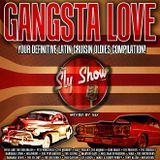 (Gangsta Love: Mixed By Sly) Rosie and The Originals, Lowrider Oldies, Latina [TheSlyShow.com]