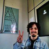 Mercearia entrevista Martim / Vespertinos (19.08.16)