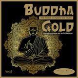 DJ Maretimo - Buddha Gold Vol.2 - continuous mix - short version