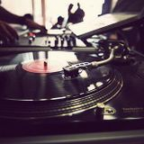LIVE ACT USA (Hip Hop R&B Guest Mix in the Club )