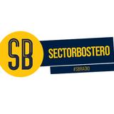 Sector Bostero - 08 de Marzo de 2019 - Radio Monk