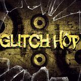 DJ Samiryi - TOP of Glitch-hop! (Studio Mix)