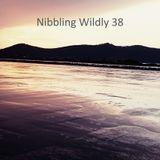 Nibbling Wildly 38