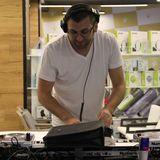 DJ Professional Radio Show 29.08.2014