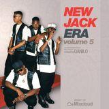 New Jack Era | Volume 5