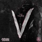 The Lost Tape V