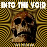 Into The Void 152