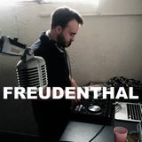 Freudenthal - DJ set pour Good Evening Toulouse
