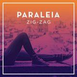 Entrevista y acústico de Paraleia (2017)