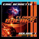 Eric Beretta - Florida Breaks Volume 1