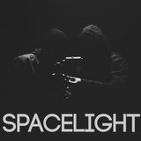 ASHG - SPACELIGHT Dubstep Mix