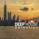 Essential Deep mixed by Bruno Marafini @braindj