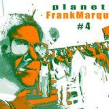 Planeta FrankMarques #4 16Fev2011