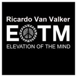 Elevation Of The Mind 06 Christmas Mix With Ricardo Van Valker