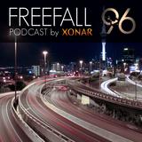 Freefall vol.96