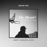 The Blend 2 - Hosted by Dan Stezo