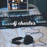 Quick Mix 4