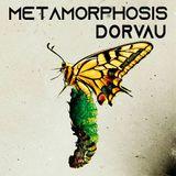 Metamorphosis - Sept 2019