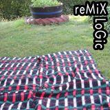 reMiX LoGic Ben Liebrand