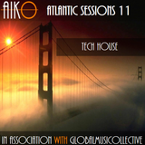 Atlantic Sessions 11 Tech House - Funky House