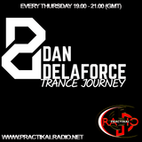 Dan Delaforce - Trance Journey 164