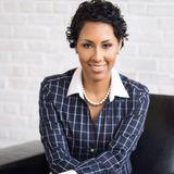 Terri Matthews, Founder/CEO - Jaden's Voice speaks candidly about Autism Spectrum Disorder
